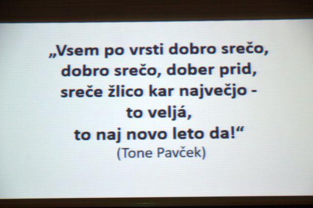 boz_koncer_16_74