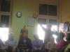 Stari starši na obisku 3ab