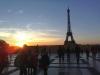 Pariz_07