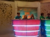 Sive celice TV 14/15